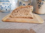 Pane ai Grani Antichi di Sicilia